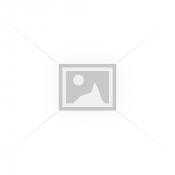Štandardné Kondómy Durex